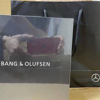 Bang&Olufsen Beosound A1 2ND GENERATION