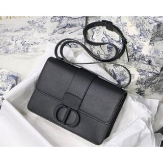 Christian Dior - Dior 30 MONTAIGNE ショルダーバッグ
