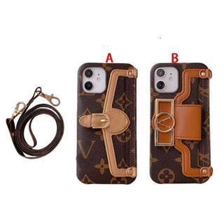 iphone12プロケース携帯ケース iPhone XS Max人気