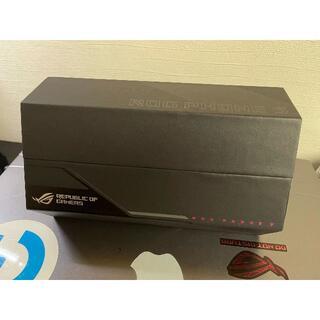ASUS - Asus ROG Phone 5 256GB (RAM16GB) グローバル版