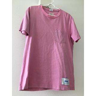 Ron Herman - ロンハーマン×チャンピオン Tシャツ