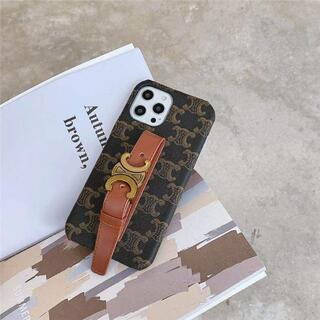 iPhone 11 携帯ケースiPhone12mini 携帯電話ケース