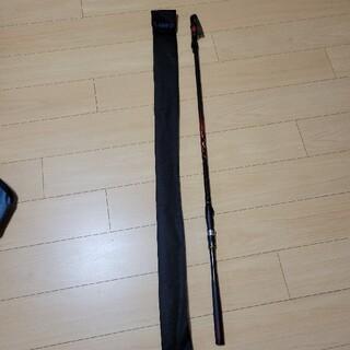SHIMANO - シマノラフィーネ1.2 530