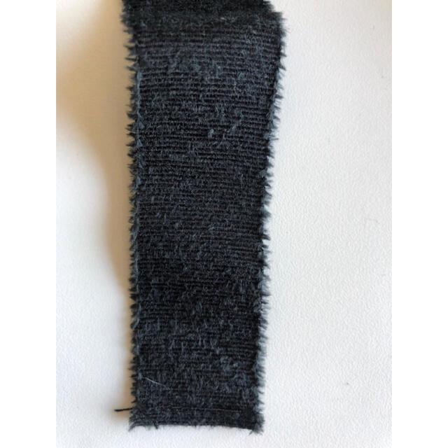 PEACEMINUSONE(ピースマイナスワン)のpeaceminusone バケットハット ジヨン 着用 メンズの帽子(ハット)の商品写真