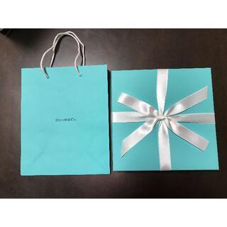 Tiffany & Co. - ティファニー 三菱電機100周年記念プレート