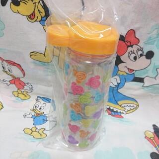 Disney - スーベニアドリンクボトル アイスバー ミッキー ディズニーランド タンブラー