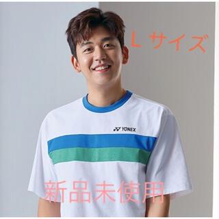 YONEX - yonex ヨネックス tシャツ 75th
