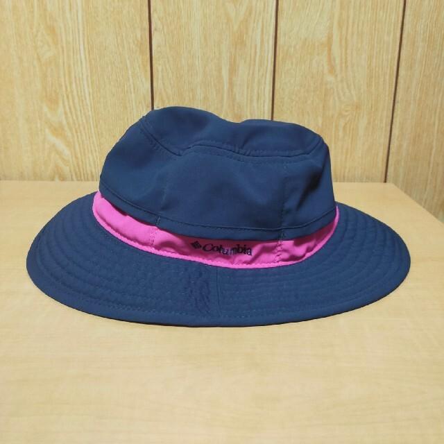 Columbia(コロンビア)のコロンビア ハット Lサイズ メンズの帽子(ハット)の商品写真