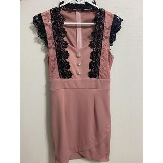 dazzy store - dazzy  ドレス M 美品