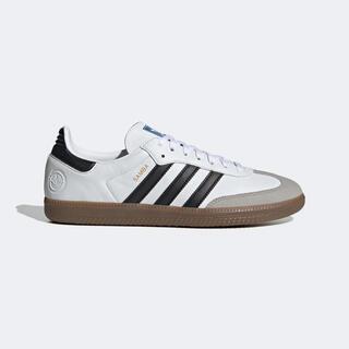 adidas - Adidas Sanba Vegan サンバ 26cm
