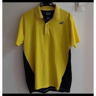 YONEX - YONEX ヨネックス ポロシャツ ウェア