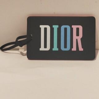 Dior - 送料無料!Dior/ディオール/ハンドミラー/ポケットミラー/激カワ