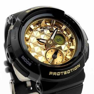 ベビージー(Baby-G)のBaby-G  レディース 腕時計 海外モデル G-SHOCK  アウトドア (腕時計)