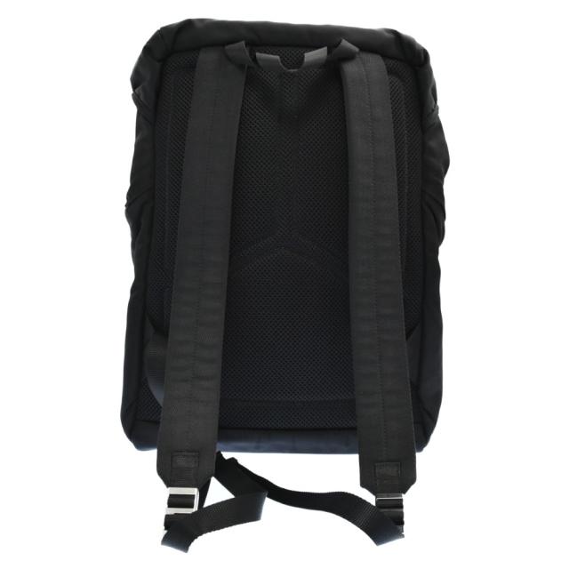 PRADA(プラダ)のPRADA プラダ リュック メンズのバッグ(バッグパック/リュック)の商品写真