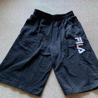 フィラ(FILA)のFILA ハーフパンツ XL メンズ(ショートパンツ)