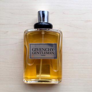 ジバンシィ(GIVENCHY)のGIVENCHY ジバンシイ ジェントルマン オーデトワレ 100ml(香水(男性用))