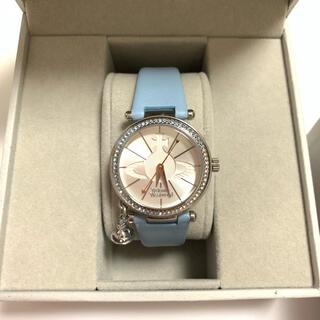 ヴィヴィアンウエストウッド(Vivienne Westwood)の腕時計 レディース ヴィヴィアンウエストウッド(腕時計)