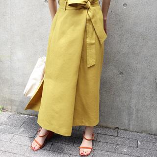 Noble - NOBLE スカート 34