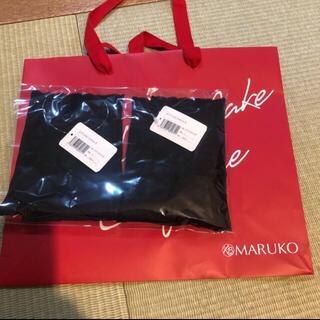 マルコ(MARUKO)のカーヴィシャス L2枚(その他)
