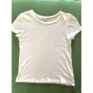 アメリカンイーグル(American Eagle)のアメリカンイーグル 白T Tシャツ(Tシャツ(半袖/袖なし))