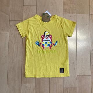 JAM - ストーリーズ♡ 新品 Tシャツ 110㎝
