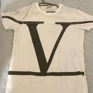 VALENTINO - ヴァレンティノ Tシャツ
