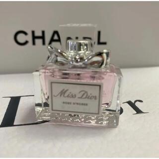 Christian Dior - Dior    ローズ&ローズ 5ml