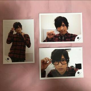 Johnny's - 松村北斗♡公式写真