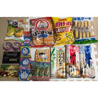 食料品詰め合わせ(その他)