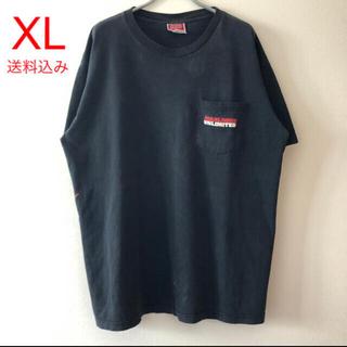 マルボロTシャツ