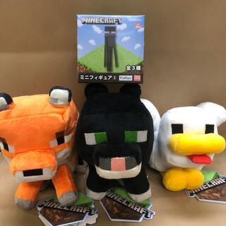 マイクラ まとめ売り(ゲームキャラクター)