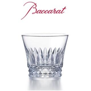 Baccarat - バカラ ティアラ タンブラー 2021 グラス