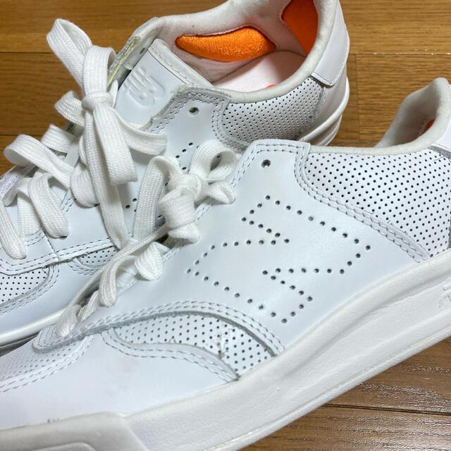 New Balance(ニューバランス)のニューバランス*スニーカー*未使用 レディースの靴/シューズ(スニーカー)の商品写真