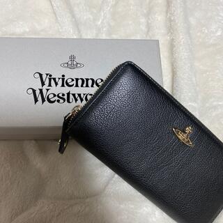 Vivienne Westwood - Vivienne Westwood お財布