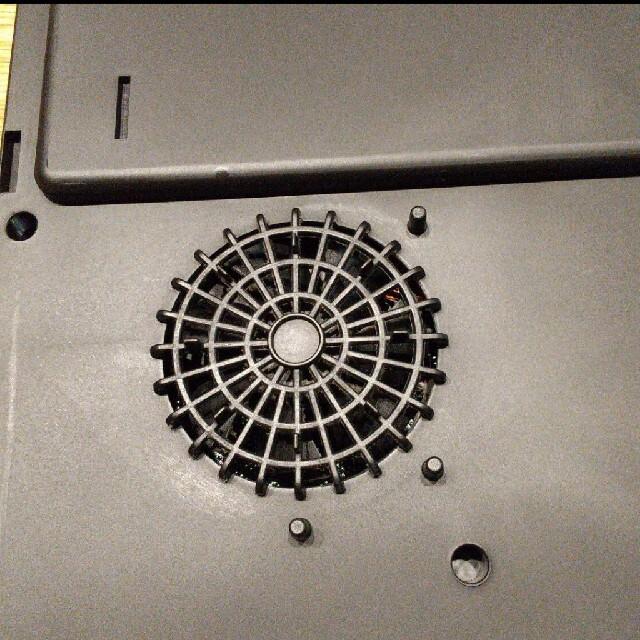 アイリスオーヤマ(アイリスオーヤマ)の【mymsun様専用】2019年製 IRIS IHK-W12P-B IH スマホ/家電/カメラの調理家電(調理機器)の商品写真