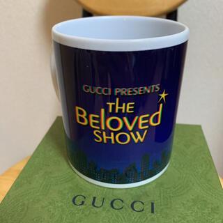 グッチ(Gucci)の【GUCCI】マグカップ(マグカップ)