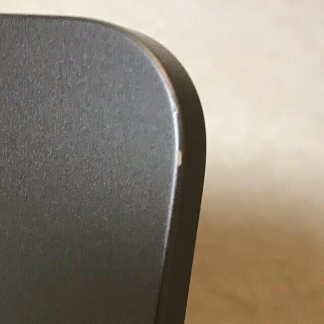 iPad(アイパッド)のiPad air4 iPad air4 第四世代 第4世代 wifi モデル スマホ/家電/カメラのPC/タブレット(タブレット)の商品写真