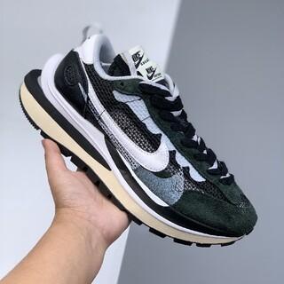 sacai - Sacai X Nike regasus vaporrly SP