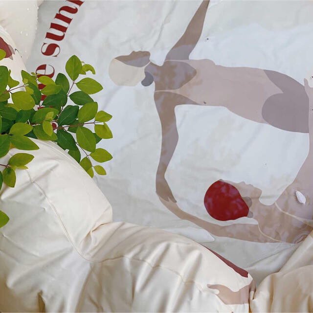 こども ビームス(コドモビームス)の21HSS✴︎kongessloejd POOL SMALL ◾️Numphe キッズ/ベビー/マタニティのキッズ/ベビー/マタニティ その他(その他)の商品写真