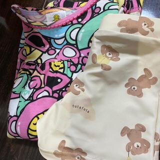 ヒステリックミニ(HYSTERIC MINI)の専用✨(Tシャツ/カットソー)