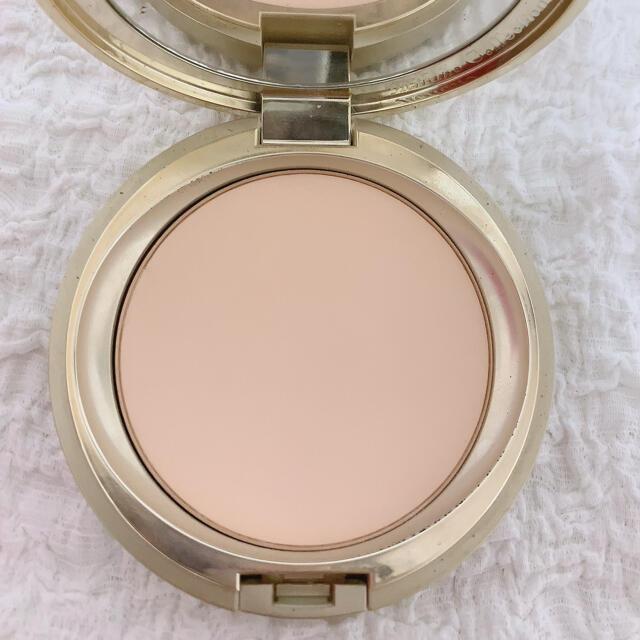 Kanebo(カネボウ)のミラノコレクション2019 コスメ/美容のベースメイク/化粧品(フェイスパウダー)の商品写真