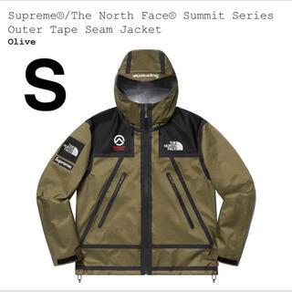 Supreme - Supreme The North Face Summit Series
