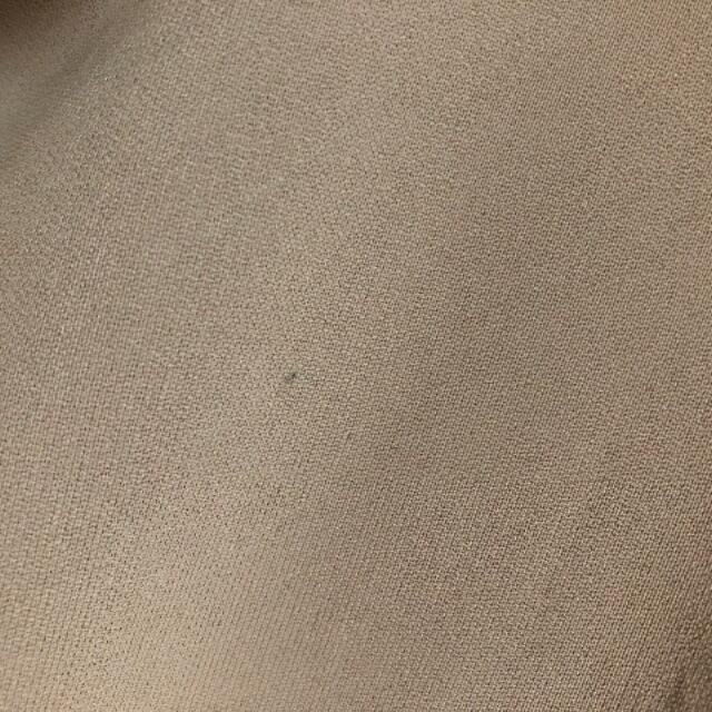 STUDIOUS(ステュディオス)のCULLNI 20AW ダブルクロスアシンメトリープルオーバーシャツ メンズのトップス(シャツ)の商品写真