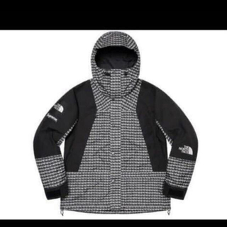 Supreme - 2021ss Supreme®/The North Face® Studded