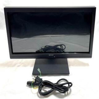 アイオーデータ(IODATA)の☆ I-O DATA 21.5型 液晶ディスプレイ LCD-AD221FB-T(ディスプレイ)