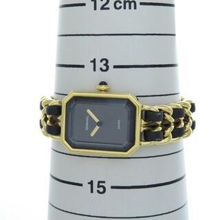 シャネル(CHANEL)のシャネル(腕時計)