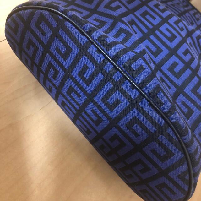 GIVENCHY(ジバンシィ)のGIVENCHY ワンショルダーバック ハンドバッグ レディースのバッグ(ハンドバッグ)の商品写真
