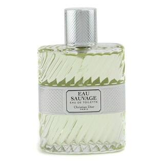 クリスチャンディオール(Christian Dior)のChristian Dior クリスチャンディオール 香水 100ml大容量(香水(男性用))