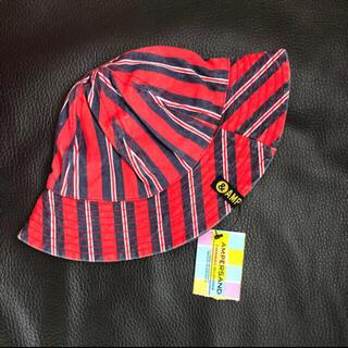 F.O.KIDS - AMPERSAND キャップ 帽子 ブリーズ