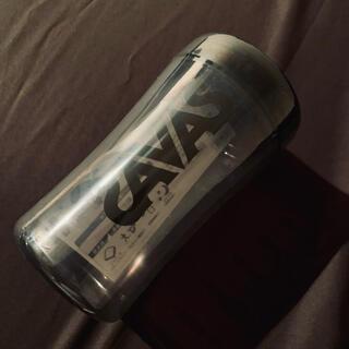 ザバス(SAVAS)の【限定品】【新品未使用】ザバス(SAVAS)プロテインシェイカー(プロテイン)